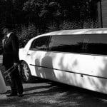 Bröllop Nybro
