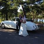 Bröllop Påskallavik