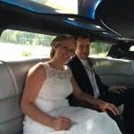 Bröllop Mönsterås