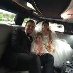 Bröllop Vetlanda