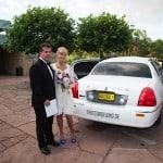 Bröllop Öland