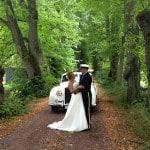 Bröllop Kalmar