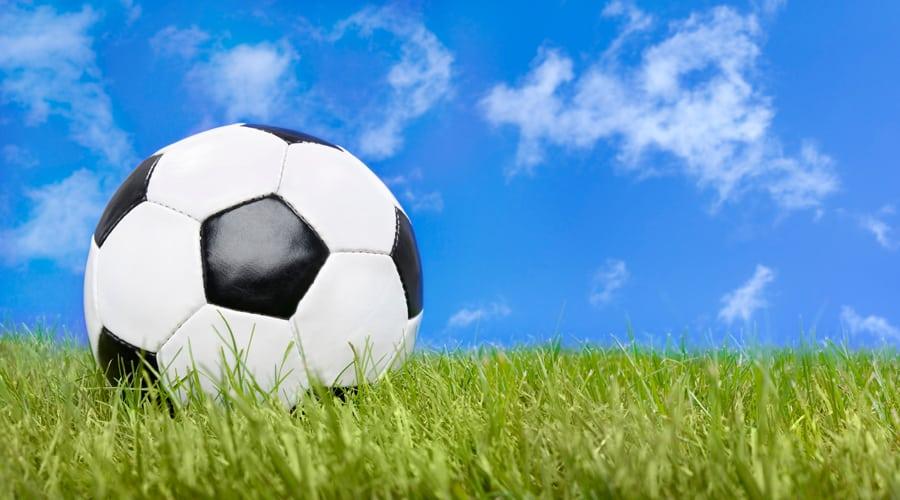 fotboll_tjanster