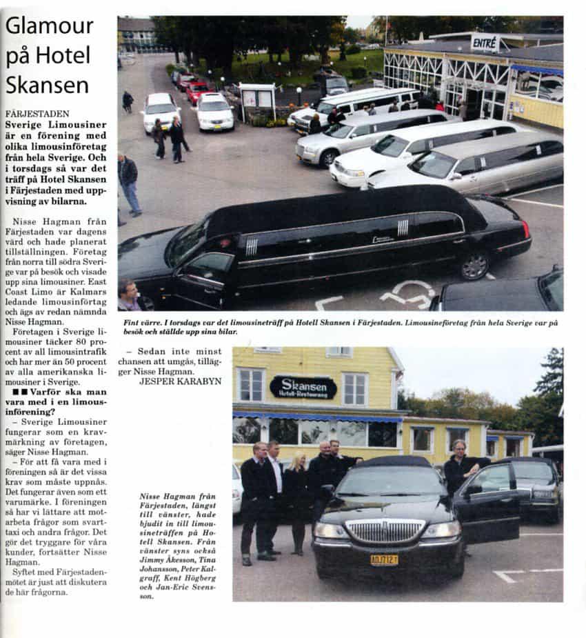 Olandsbladet_20101009