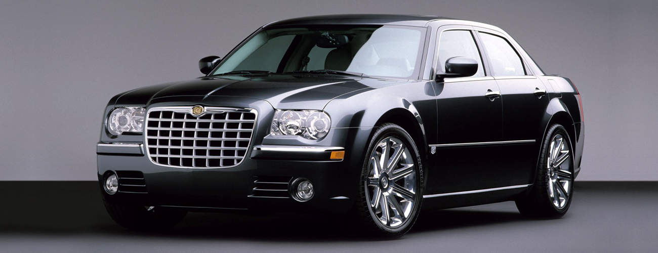 Chrysler-300C_1300x500
