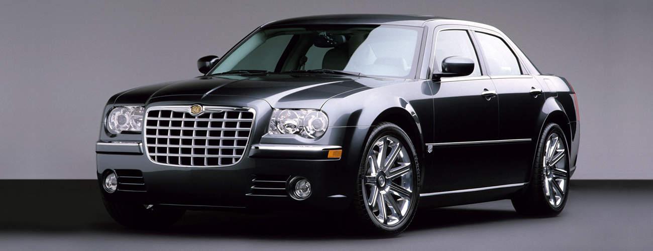 Chrysler-300C_1300x500