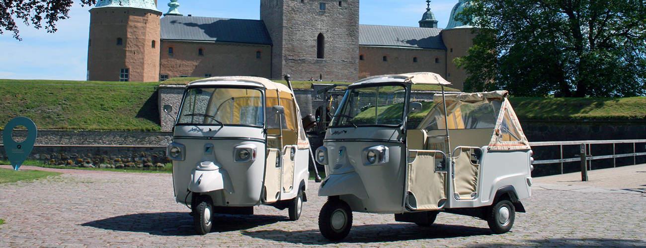 tuktuk_2